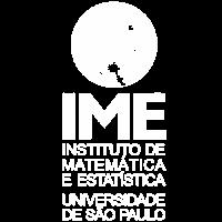 IME-USP