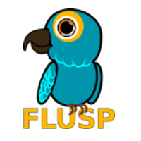 FLUSP