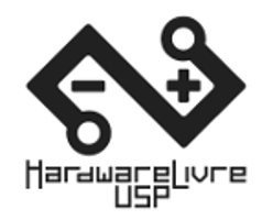 Hardware livre