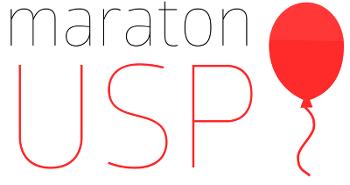 MaratonUSP