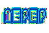 NEPEP