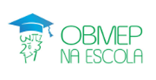 OBMEP na escola