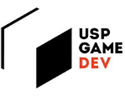 USP game dev