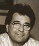 Carlos Alberto Bragança Pereira