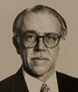 Carlos Alberto Barbosa Dantas