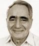 Chaim Samuel Honig