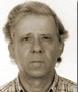 Pedro Alberto Morettin
