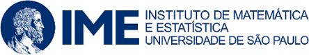 Instituto de Matemática e Estatística