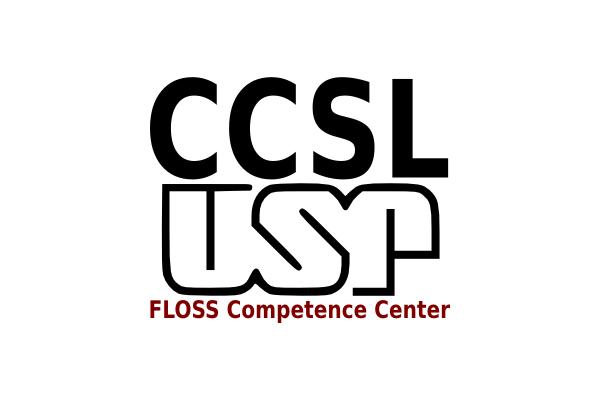 Centro de Competência em Software Livre