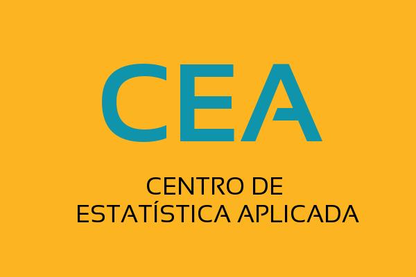 Centro de Estatística Aplicada