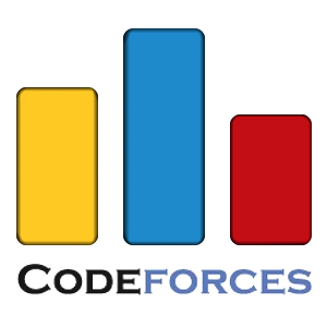 http://codeforces.com/