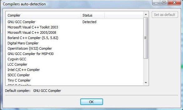 code blocks-10.05mingw-setup.exe