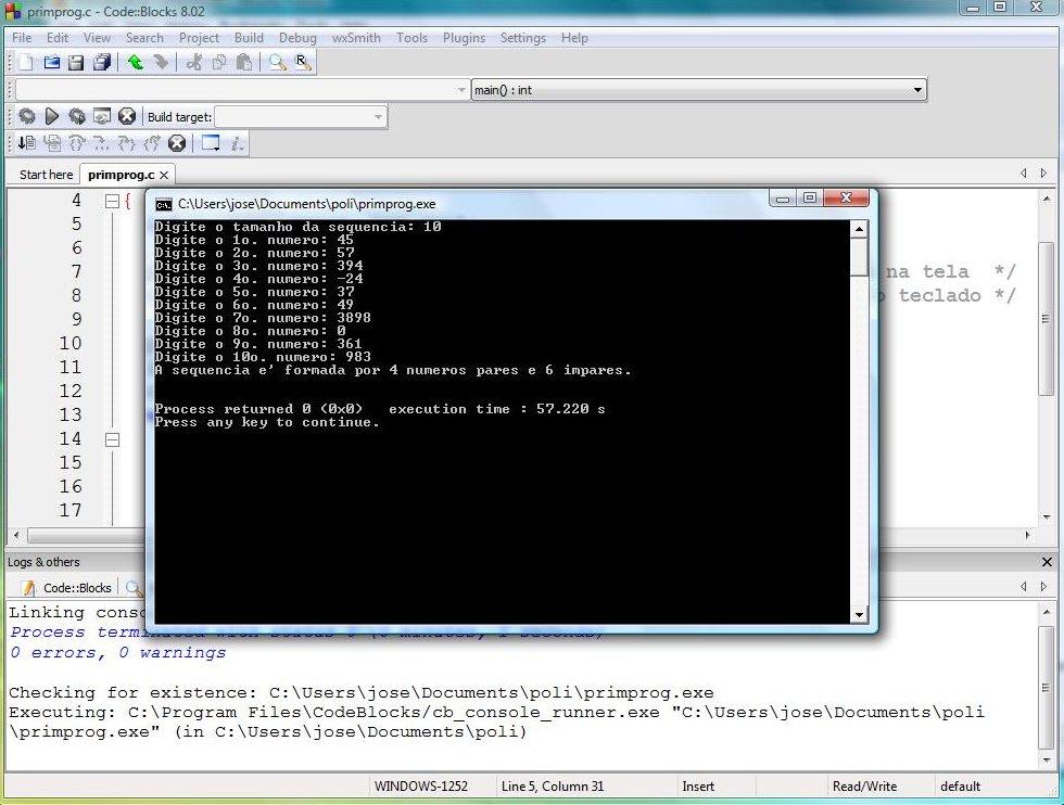 code blocks quale