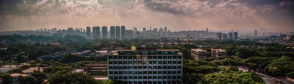 ONTOBRAS – Seminário de Pesquisa em Ontologias do Brasil