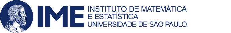 Pedro da Silva Peixoto