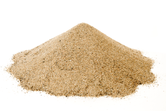 [pile-of-sand-7283847_orig.png]
