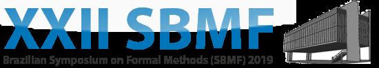 SBMF 2019